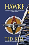 Hawke, Ted Bell, 1416516301