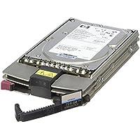 Hewlett Packard Ultra320 SCSI Hot-Plug 10K Hard Drives 72.8 (286714-B22)