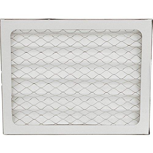 santa-fe-compact-replacement-filter-merv-8-9-x-11-x-1-4029748