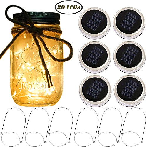 Outdoor Lantern Lights For Trees in Florida - 7