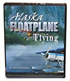 Alaska Floatplane Flying - The Mists of Ketchikan