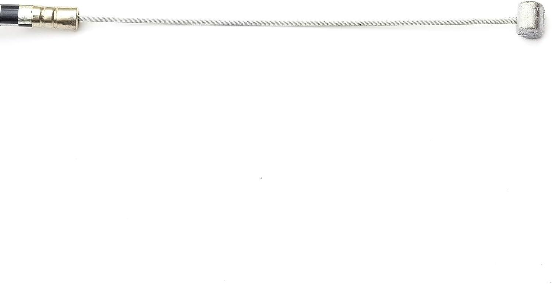 Mini Moto Moto Cross Twist Acelerador Cable 81cm 32 Inch Cuadriculado Minimoto Dirt Bike