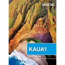 Moon Kaua'i