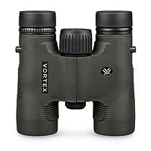 Vortex D201 Diamondback 10x28 Binoculars