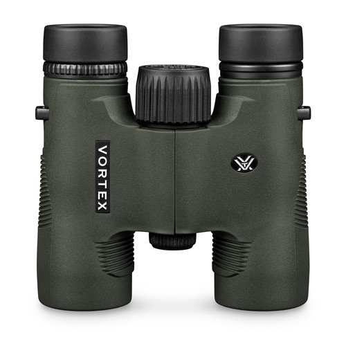 Vortex-Optics-Diamondback-Roof-Prism-Binoculars