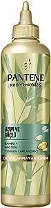 Gillete Series Shaving Gel Normal Skin -200 ml