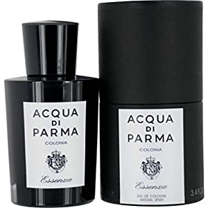 Acqua Di Parma By Acqua Di Parma Essenza Eau De Cologne Spray/FN198850/3.4 oz/men/
