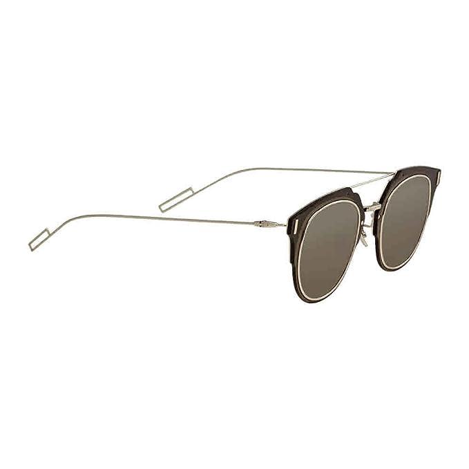 Gafas de sol Christian Dior Homme DIORCOMPOSIT1.0 C62 010 ...