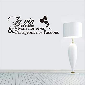 Amazon Com Sidner Wall Decal Sticker Mural Vinyl Arts And