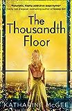The Thousandth Floor 1