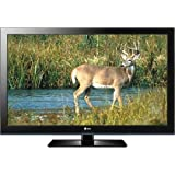 "42CS570 42"" LCD TV With Full HD 1080p Resolution Triple XD Engine TruMotion 120Hz Smart Energy"
