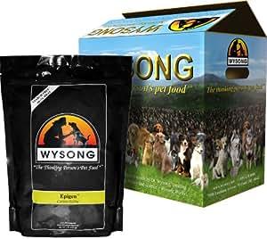 Wysong Epigen Original Chicken Pet Case, 16-Pound