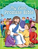 img - for My Little Promise Bible book / textbook / text book