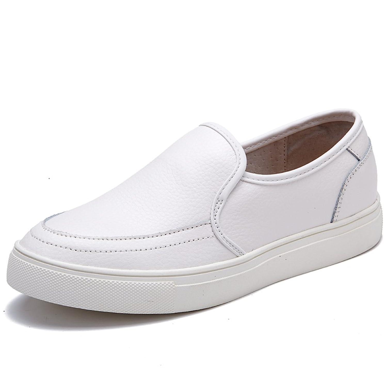 on sale Flat Casual Women Shoes Slip-on Man Shoes - holmedalblikk.no cecadba89
