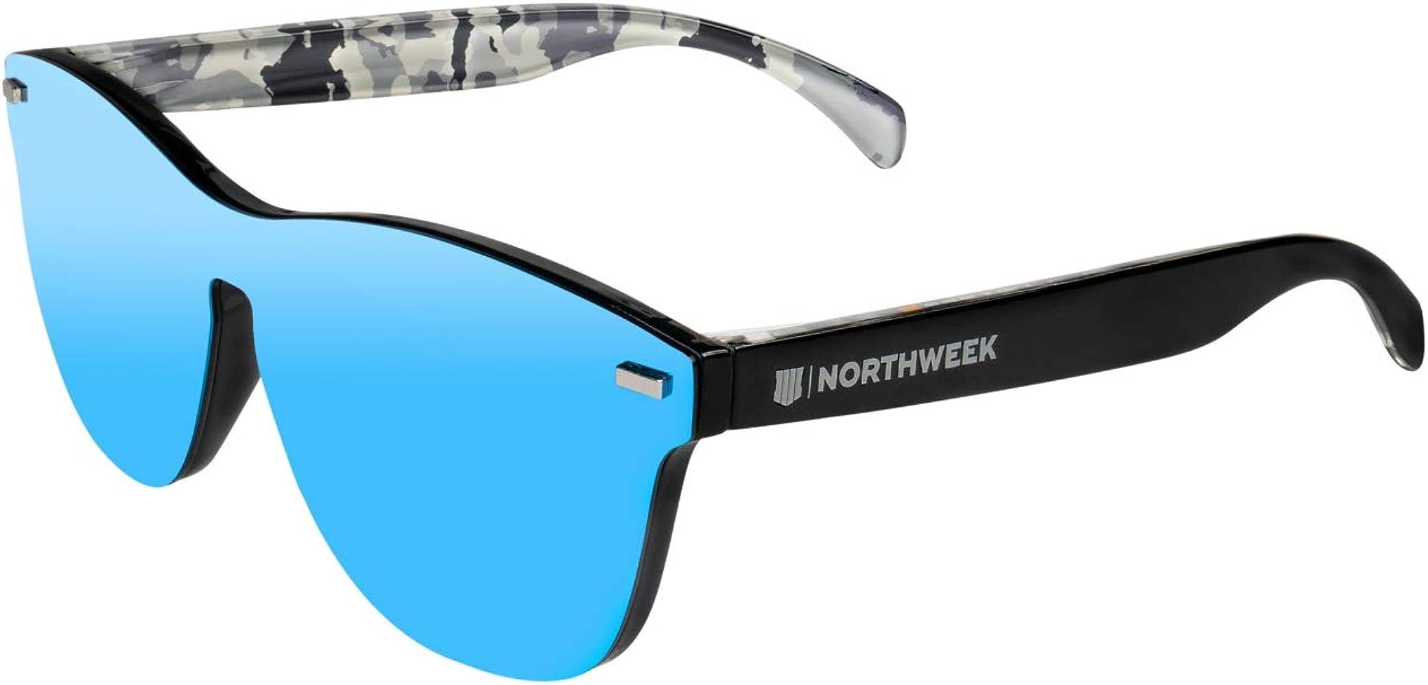 NORTHWEEK Call of Duty® Specialist Edition - Gafas de Sol ...