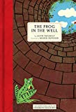 Image of The Frog in the Well (New York Review Children's Collection)