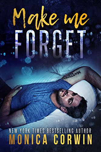 99¢ – Make Me Forget