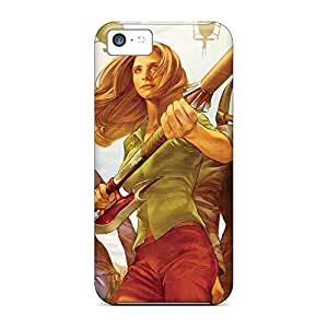 iphone 6plus 6p Skin mobile phone case For phone Cases Brand buffy season 8 comic