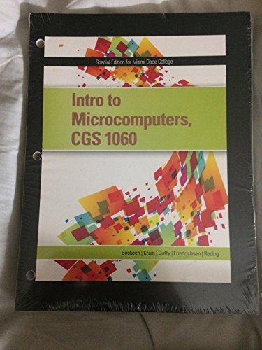 cgs1060