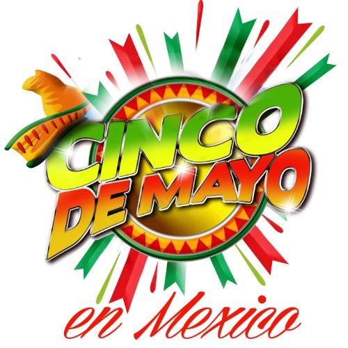 Cinco de Mayo en Mexico