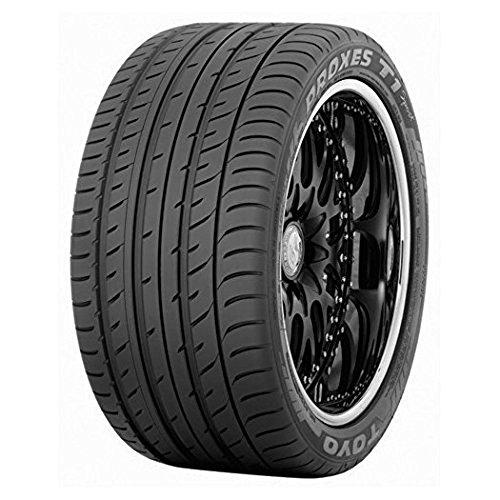 Toyo Tire Proxes T1 Sport All Season Tire 275 35zr18 95y Good