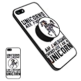 Best iphone 5s case Friend Cases For Iphone 5s - iPhone 5/5S/SE Unicorn Case with Pop Mount Stand Review