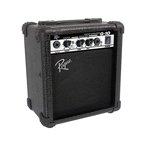 rogue-g10-10w-1x5-guitar-combo-amp-black