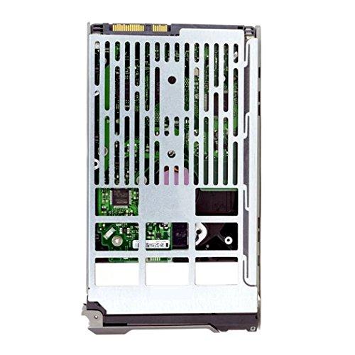 "Dell 342-2100 - 2TB 3.5"" Near Line SAS 7.2K 6Gb/s HS Hard Drive"