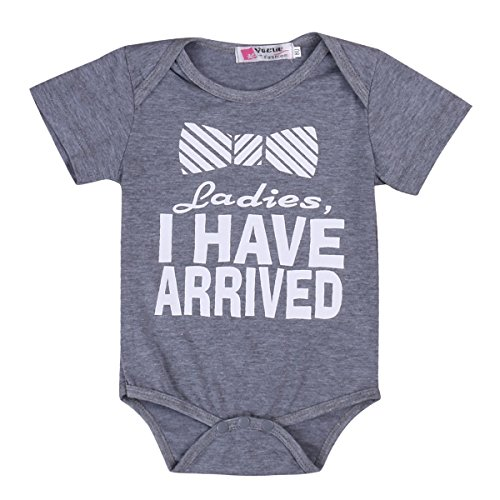 baby rompers | Bajby.com - is the leading kids clothes