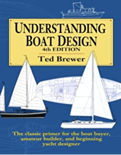 Elements of yacht design the original edition of the classic book customers who bought this item also bought fandeluxe