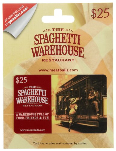 the-spaghetti-warehouse-gift-card-25