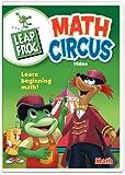 : Leap Frog - Math Circus