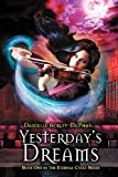 Yesterday's Dreams, Danielle Ackley-McPhail, 1937051072