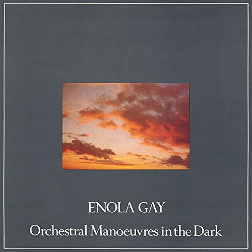 Omd enola gay ringtone