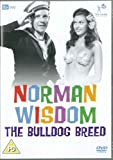 The Bulldog Breed [DVD]