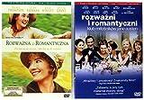 Sense and Sensibility / Jane Austen Book Club, The (BOX) [2DVD] [Region 2] (IMPORT) (Pas de version française)