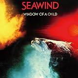 WINDOW OF A CHILD(紙ジャケット仕様)
