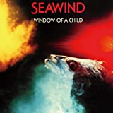 Window of a Child (Blu-Spec)