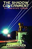 img - for The Shadow Government: 9-11 and State Terror book / textbook / text book