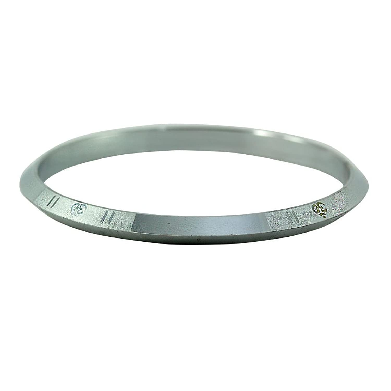 bangle mens s silver protector store tap sterling the site item ths hunger men bracelet bangles