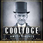 Coolidge | Amity Shlaes