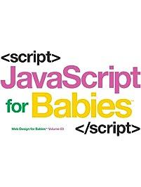 Amazon javascript programming books javascript for babies code babies fandeluxe Image collections