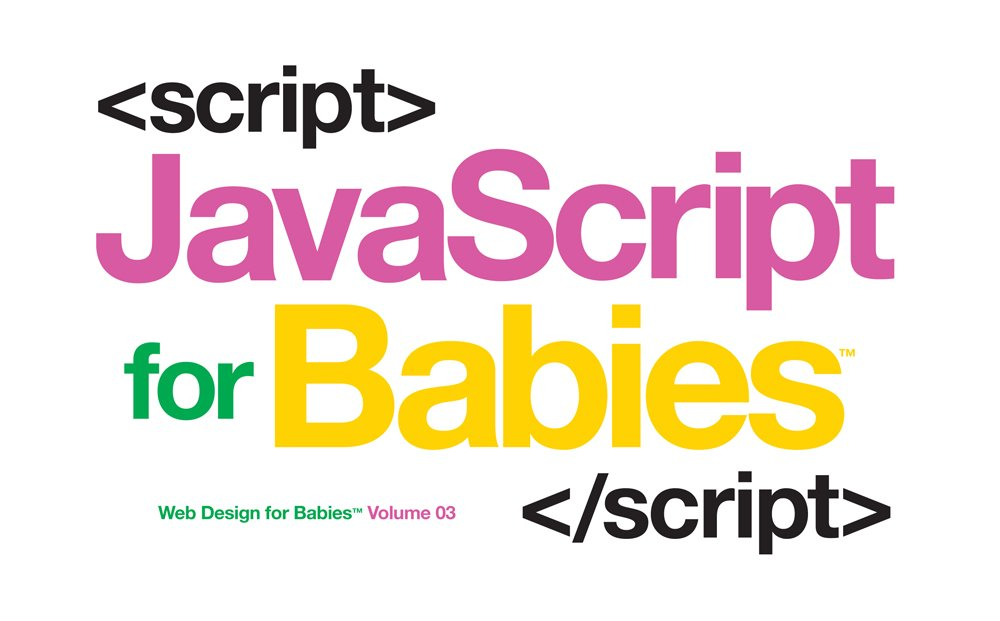 JavaScript for Babies (Web Design for Babies): Amazon.es: Sterling Childrens: Libros en idiomas extranjeros