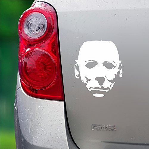 michael-myers-mask-multi-use-vinyl-decal-cars-laptop-home-5-x-5-by-the-vinyl-initiative