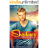 Shadows in the Curtain (Billionaire Beach Romance)