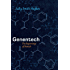 Genentech: The Beginnings of Biotech (Synthesis)