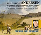 Le Rossignol Et L'Empereur: Hans Christian Andersen