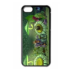 iphone5c phone cases Black a bug s life cell phone cases Beautiful gifts YWRD4660660
