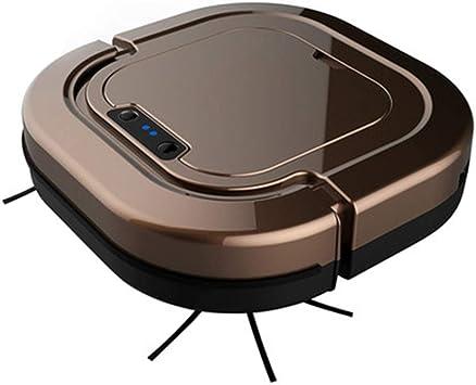 E-KIA Robot Aspirador De Limpieza (Limpieza De Polvo Y Pelos De ...