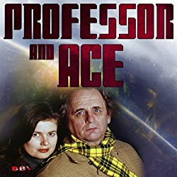 Professor & Ace: Prosperity Island